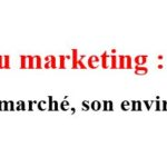 regle 1 du marketing