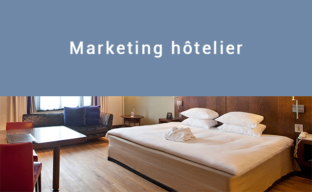 Ehotelmarketing.fr