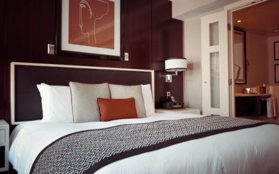 Quels sont les préférences des français en voyage dans l'hôtellerie ?