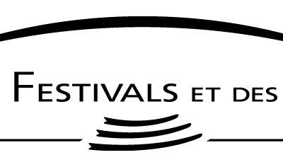 L'humain au cœur de l'office de tourisme de Cannes
