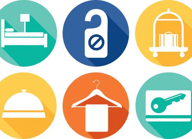 Comment augmenter la visibilité d'un hôtel sur Google, Trivago et HolidayCheck ?