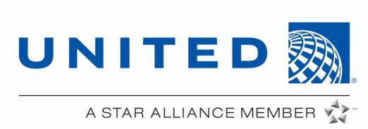 Comment United Airline fait le buzz