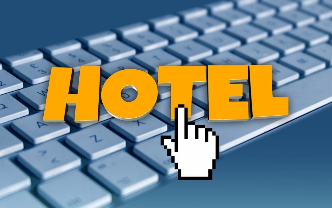 Comment attirer plus de clients dans votre hôtel grâce au SEO ?